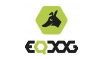 logo_odg