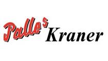 logo_palles-kraner